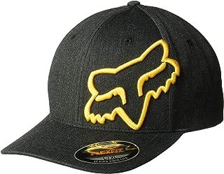 Fox Men's Clouded Flexfit Hat