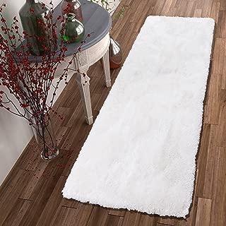 Best soft shimmer rug Reviews