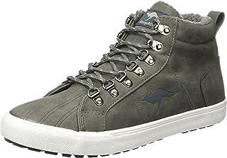 865a740695 Amazon.es: KangaROOS - Piel / Zapatos: Zapatos y complementos