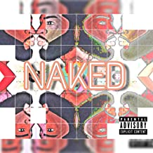 More Naked [Explicit]