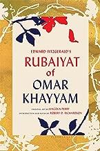 Best rubaiyat fitzgerald translation Reviews