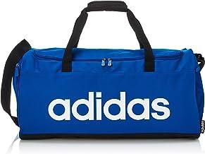 حقيبة دافل للاغراض الرياضية، مقاس متوسط