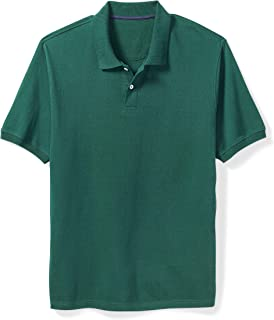 Best size 5x mens polo shirts Reviews