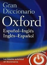 Best cambridge dictionary english spanish Reviews