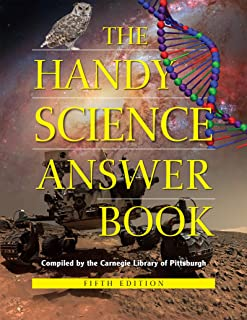 science ink book