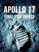 Apollo 17: Final Footprints  [OV]