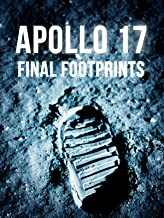 Best apollo 17 documentary Reviews