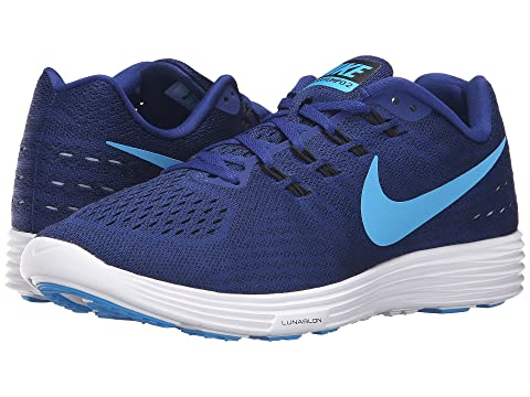 new product 992ce 8d7af Nike Lunartempo 2 at 6pm