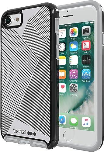 popular Evo Elite Active 2021 iPhone popular 7/8 Reflective Black/Grey outlet online sale