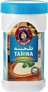 Al Ameera Tahina, 400 gm