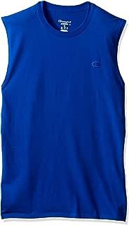 one sleeve basketball shirt