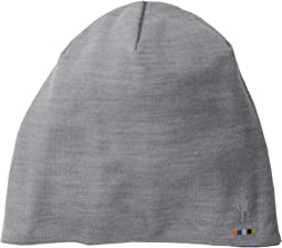 Smartwool - PhD® Light Reversible Beanie