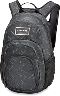 Best dakine cosmo mini backpack Reviews