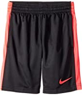Nike Kids Dry Essential Basketball Short (Little Kids/Big Kids)