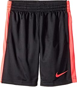 Nike Kids - Dry Essential Basketball Short (Little Kids/Big Kids)