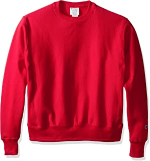 Champion LIFE Unisex's Sweatshirt