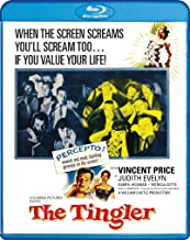 Best the tingler blu ray Reviews