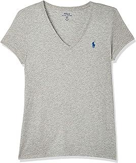 Polo Ralph Lauren Top For WOMEN, TAYLOR HEA M