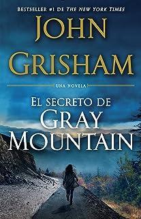 El Secreto de Gray Mountain: (spanish-Language Edition)