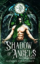 Shadow Of Angels (Halfway Between Book 1)