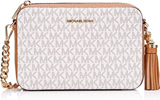 Michael Kors Womens Bag