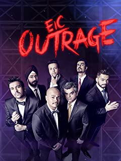 EIC: Outrage