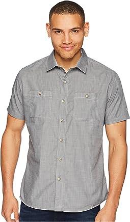 Karib Short Sleeve