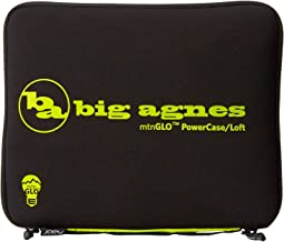 Big Agnes - Powerstation Loft (Joey Power) mtnGLO