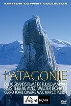 Patagonie : Deux grands films de Fulvio Mariani : Finis Terrae + Cerro Torre Cumbre