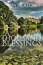 A Thousand Blessings (Blessings Series Book 1)