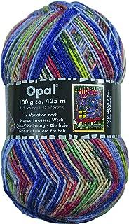 Best opal sock yarn germany Reviews