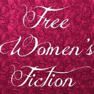 Free Women's Fiction for Kindle UK, Free Women's Fiction for Kindle Fire UK