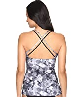 TYR - Verona Brooke Tank Top