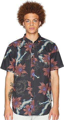 Vault Short Sleeve Shirt