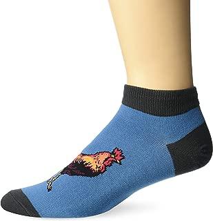 Men's Cock Sock