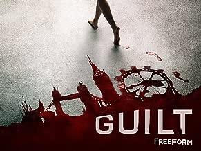 Guilt Season 1