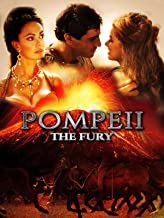 Pompeii: The Fury