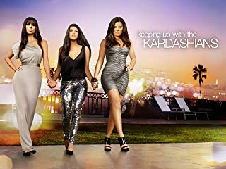 Best keeping up with the kardashians cover Reviews