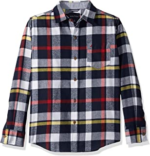 Best cloth and stone plaid shirt Reviews