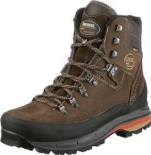 Meindl Vakuum Men GTX 680083 - Chaussures de randonnée - Homme