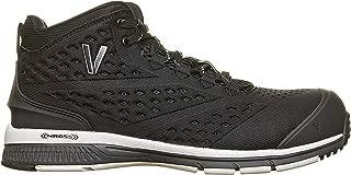Vismo K67 Men's Safety Shoe