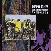 Best tommy james and the shondells Reviews