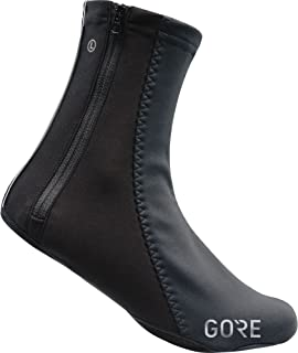 GORE WEAR Unisex Windproof Overshoes