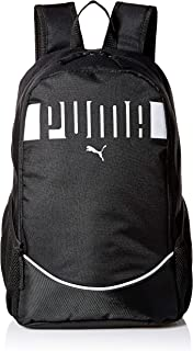 Men's Platform Backpack
