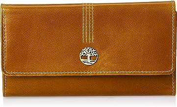 Women/'s wallet Long Wallet Necessary Clutch Wallet Cute Wallet minimal bag leather oak crossbody Clutch Leather wallet Wood side wallet