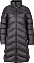 patagonia down fill weight