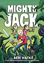 Download Book Mighty Jack (Mighty Jack, 1) PDF