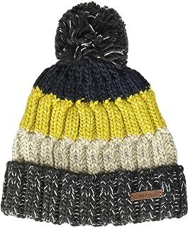 Barts Men's Wilhelm Beanie Hat