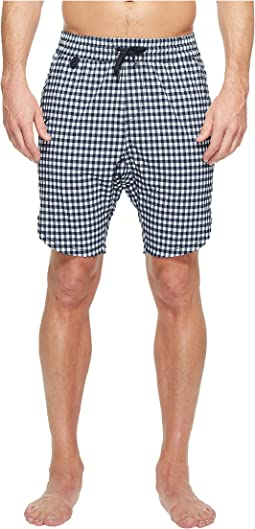 Reuben Swim Shorts
