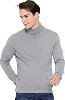 Best baggy turtleneck sweater mens Reviews
